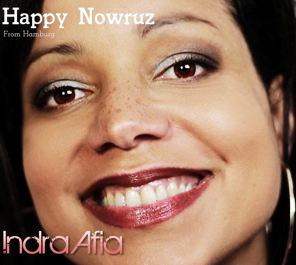 Cover_Happy-Nowruz-1024x918